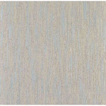 Picture of Unito Scudo Light Blue Vertical Texture Wallpaper