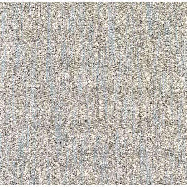 Picture of Unito Scudo Light Blue Vertical Texture Wallpaper