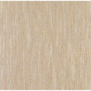 Picture of Unito Scudo Beige Vertical Texture Wallpaper