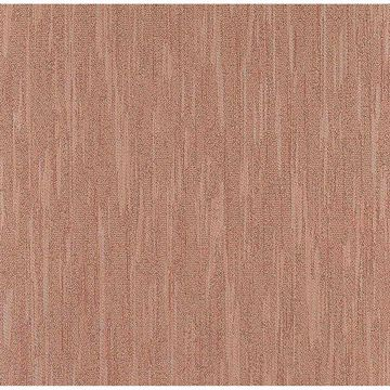 Picture of Unito Scudo Pink Vertical Texture Wallpaper