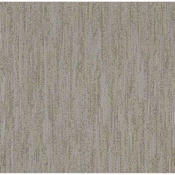 Picture of Unito Scudo Silver Vertical Texture Wallpaper