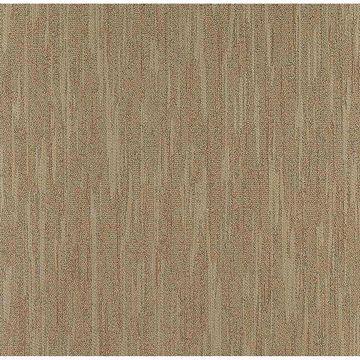 Picture of Unito Scudo Gold Vertical Texture Wallpaper