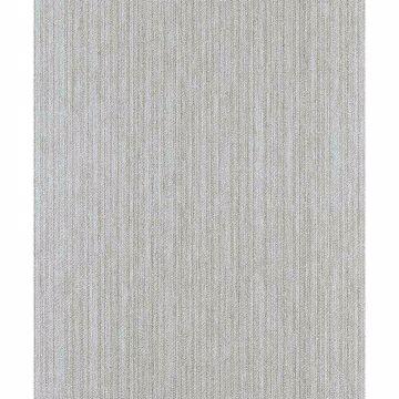Picture of Unito Zeno Periwinkle Fabric Texture Wallpaper