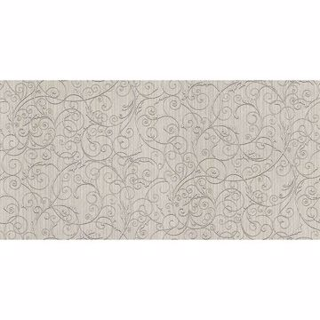 Picture of Coord Zeno Cream Scroll Wallpaper