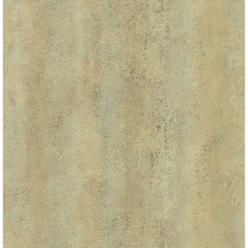 Picture of Apia Light Brown Antiqued Texture Wallpaper