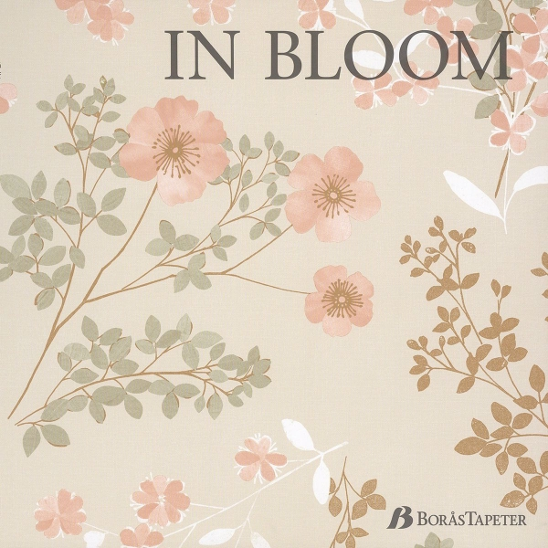 Picture for category In Bloom