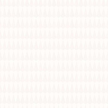 Picture of Esther Ivory Geometric Wallpaper