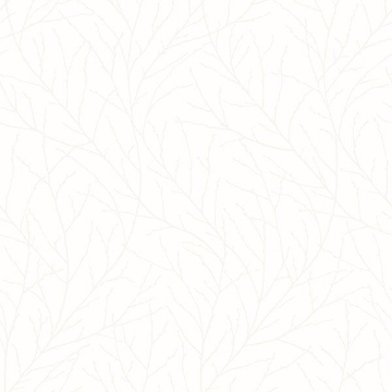 Picture of Branches Platinum Trees Wallpaper