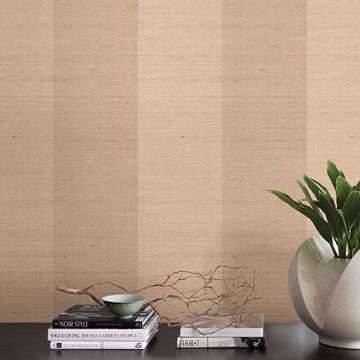 Picture of Zhen Beige Grasscloth