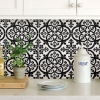 Picture of Avignon Peel & Stick Backsplash