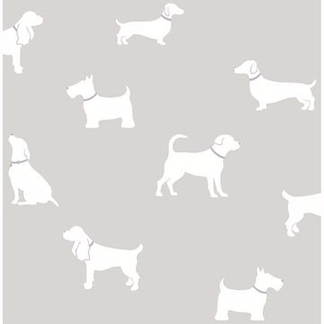 . Wallpaper   Brewster Home Fashions