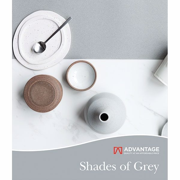 Picture for category Shades of Grey by Advantage