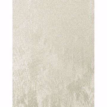 Picture of Sanchez Ivory Texture Wallpaper