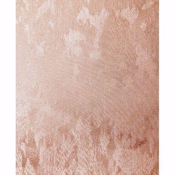Picture of Sanchez Rose Texture Wallpaper