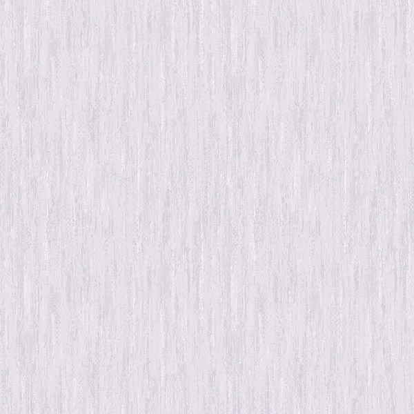 Picture of Wheeler Light Grey Texture Wallpaper