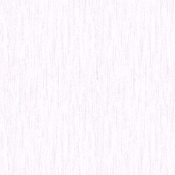 Picture of Wheeler Ivory Texture Wallpaper