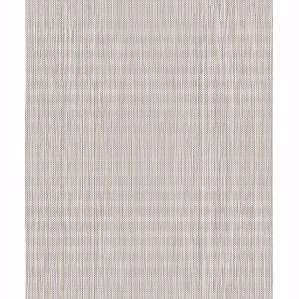 Picture of Lawrence Silver Grasscloth Wallpaper