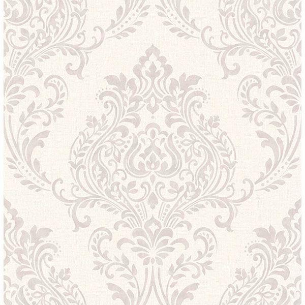 0033702 falstaff cream damask wallpaper 600