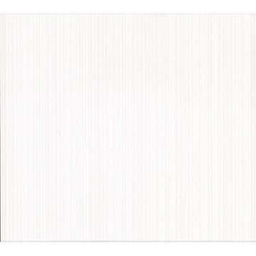 Picture of Aemelia Ivory Stripe Wallpaper