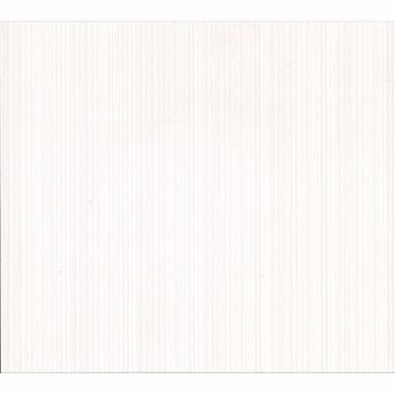 Picture of Aemelia Ivory Stripe Wallpaper