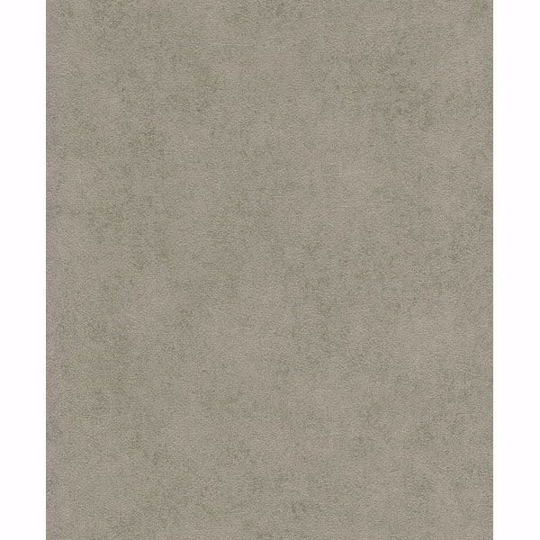 Picture of Cade Taupe Texture Wallpaper