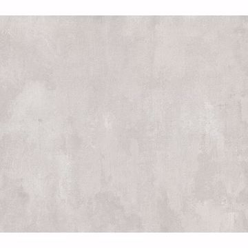 Picture of Prospero Light Grey Plaster Wallpaper