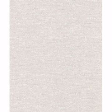 Picture of Canidius Light Grey Texture Wallpaper