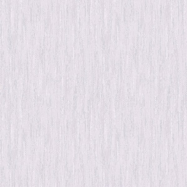Picture of Cobweb Light Grey Texture Wallpaper