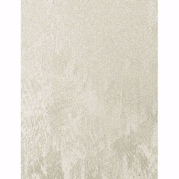 Picture of Aragon Ivory Texture Wallpaper