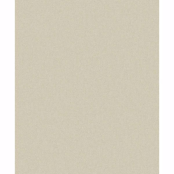 Picture of Adalynn Beige Texture Wallpaper