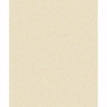 Picture of Adalynn Light Yellow Texture Wallpaper