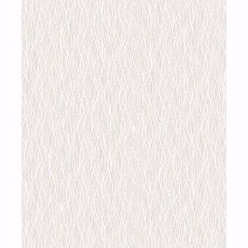 Picture of Quinn Light Pink Twist Wallpaper