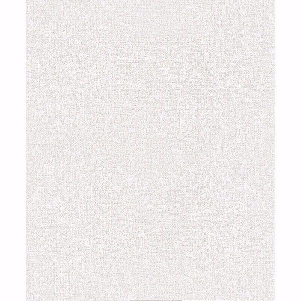 Picture of Nora Beige Hatch Texture Wallpaper