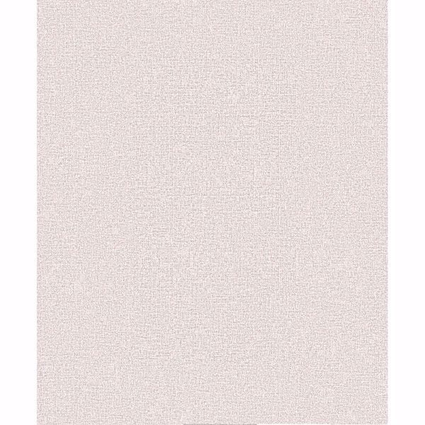 Picture of Nora Light Pink Hatch Texture Wallpaper