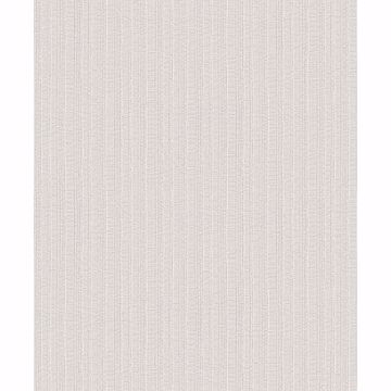 Picture of Kinsley Beige Textured Stripe Wallpaper