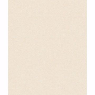 Picture of Jordyn Light Yellow Texture Wallpaper