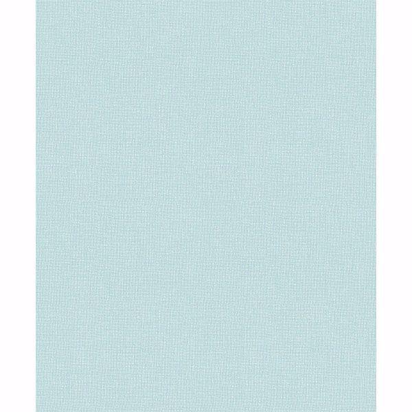 Picture of Jordyn Aqua Texture Wallpaper