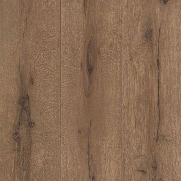 Picture of Meadowood Chestnut Wide Plank Wallpaper