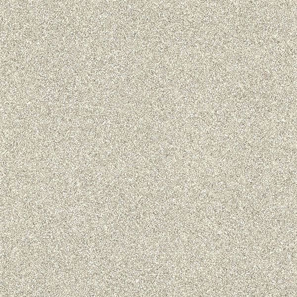 Picture of Emirates Beige Asphalt Wallpaper