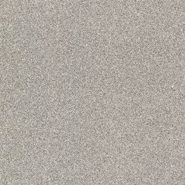 Picture of Emirates Grey Asphalt Wallpaper