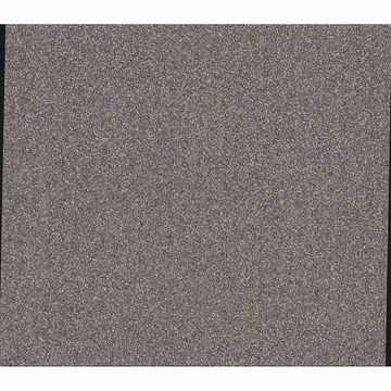 Picture of Emirates Brown Asphalt Wallpaper