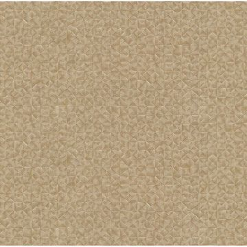 Picture of Belmond Champagne Glitter Prism Wallpaper