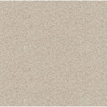 Picture of Belmond Cream Glitter Prism Wallpaper
