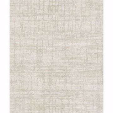 Picture of Lanesborough Cream Weave Texture Wallpaper