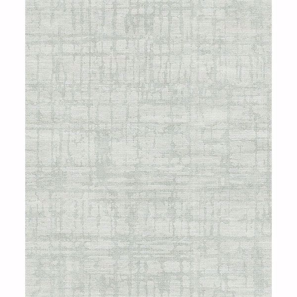 Picture of Lanesborough Ivory Weave Texture Wallpaper