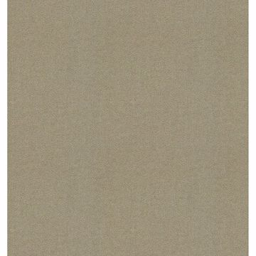 Picture of Nemacolin Gold Speckle Texture Wallpaper