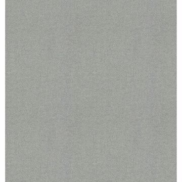 Picture of Nemacolin Pewter Speckle Texture Wallpaper