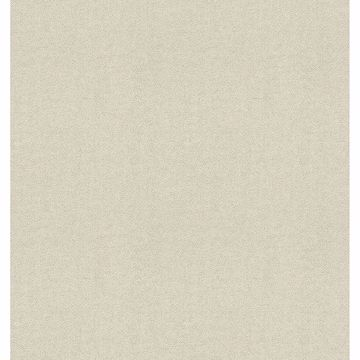 Picture of Nemacolin Cream Speckle Texture Wallpaper