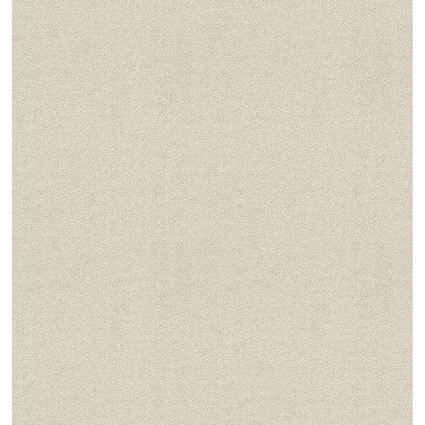Picture of Nemacolin Cream Speckle Texture Wallpaper