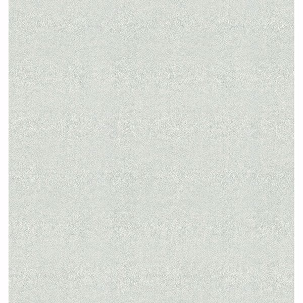 Picture of Nemacolin Ivory Speckle Texture Wallpaper